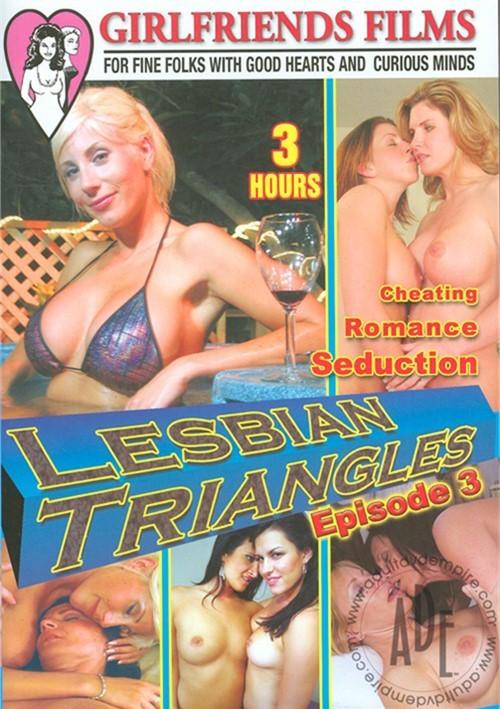 Buy lesbian dvds online white cock