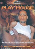 Pierres Play House Porn Movie