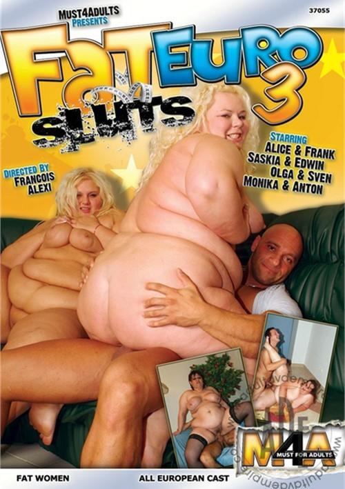 просмотр фотографий трах толстых шлюх.