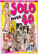 Solo Over 40 Porn Movie