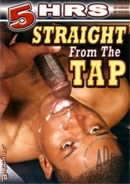 Straight From The Tap Porn Video