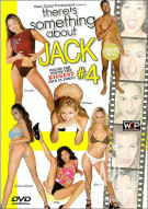 Theres Something About Jack 4 Porn Movie