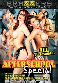 After School Special Porn Video