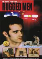 Rugged Men Porn Movie
