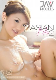 Asian Bliss 2 Porn Video