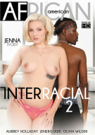 Inter Racial 2 Porn Movie