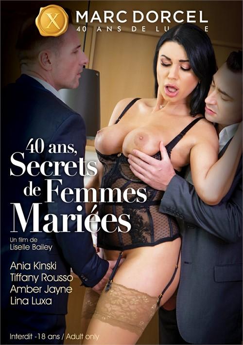 Французское Порно 2020 Года