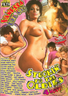 Strokin To The Oldies: Vanessa Del Rio Porn Movie