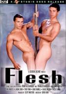 Flesh Porn Movie