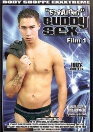 Straight Buddy Sex Porn Video
