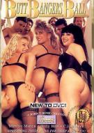 Butt Bangers Ball Porn Video