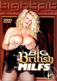 Big British MILFS Porn Movie