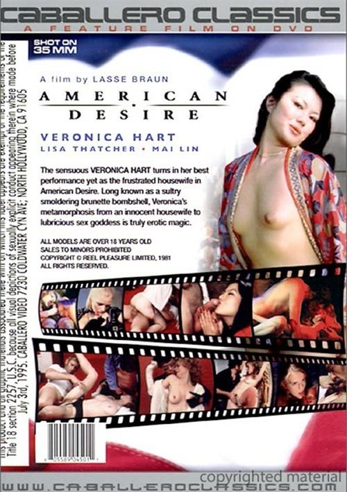 dvd online teen rent