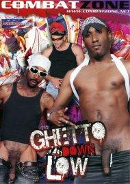Ghetto Down Low Porn Video