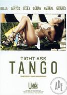 Tight Ass Tango Porn Video