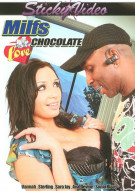 Milfs Love Chocolate Porn Movie