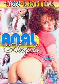 Little Anal Angels Porn Movie