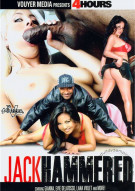 Jack Hammered Porn Movie