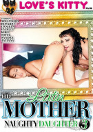 Latin Mother Naughty Daughter 3 Porn Video