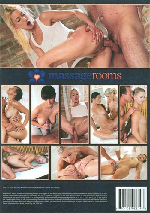 скачать порно массаж через торрент