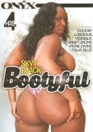 Bootyful Porn Movie