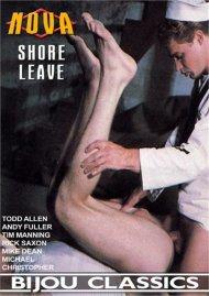 Shore Leave Porn Video