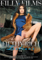 Filthy Rich Lesbians Porn Video