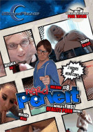 Nerd Pervert Vol. 8 Porn Video