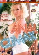Anal Climax 4 Porn Movie