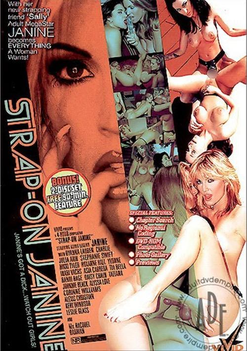 pornokino hessen strap on dvd