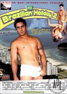 Brazilian Holiday 2 Porn Movie