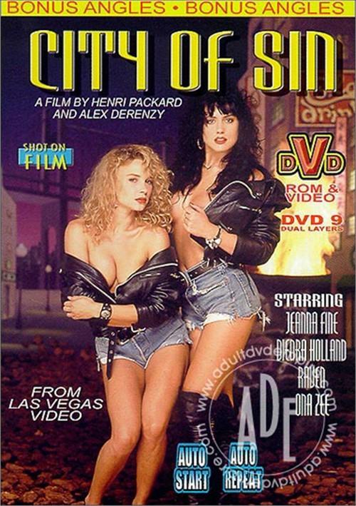$2.99 cheap sin city xxx dvds