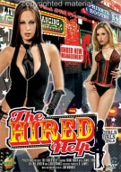 Hired Help, The Porn Movie