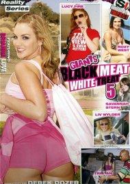Giants Black Meat White Treat 5 Porn Video
