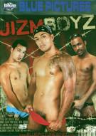 Jizmboyz Porn Movie
