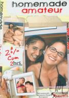 2 + 1 = Cum Porn Movie
