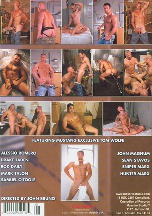 Massive Studios Porn 35