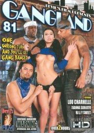 Gangland 81 Porn Movie