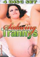 Seducing Trannys Porn Movie