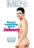 Theres Something About Johnny Porn Movie