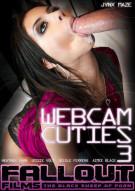 Webcam Cuties 3 Porn Movie