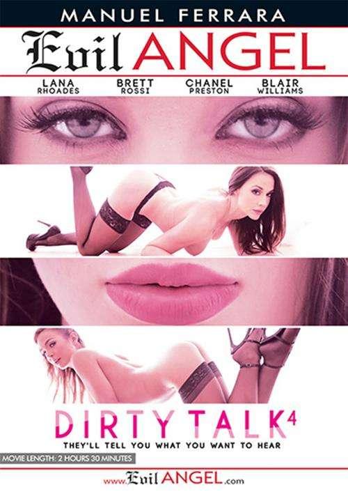 talk dirty porn videos