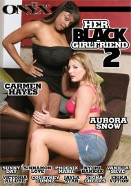 Her Black Girlfriend 2 Porn Video