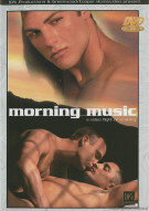 Morning Music Porn Movie