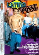 Latino Posse Porn Video