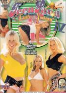 Pussymans Teen Land 4 Porn Movie