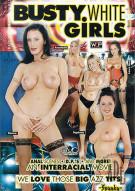 Busty White Girls Porn Movie