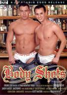 Body Shots Porn Movie