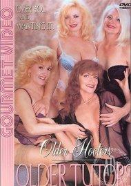 Older Hooters Older Tutors Porn Movie