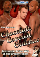 Chocolate Covered Crackas 2 Porn Movie